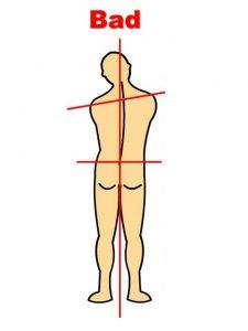 posture 8.30-2