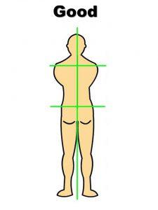 posture 8.30
