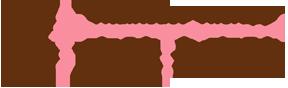バイタルリアクトセラピーの宮脇治療院 ホームページ